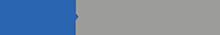 Logo AdExchange