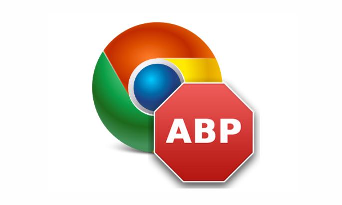 adblock google